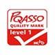 PQASSO Quality Assurance