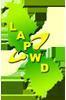 LAPWD Logo