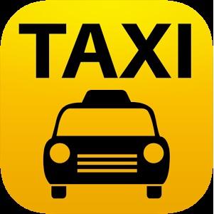 John Popplewell Taxis